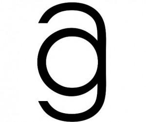 Logo AGA_BN